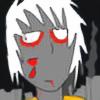 gareth97's avatar