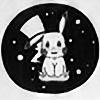 GarethBruno's avatar