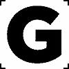 GarethLWalt's avatar