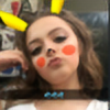 GarethV76's avatar