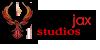 Garetjax-Studios