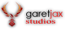 Garetjax-Studios's avatar