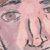 Garf-Zsolt's avatar