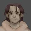 Garfi9's avatar