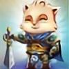 Garfie3036's avatar