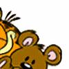garfield2plz's avatar