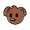 Garfield428's avatar