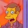 Garfieldfan22's avatar