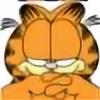 Garfieldplz's avatar