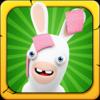 GarfieldXRabbid's avatar