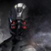 Garfthnikes's avatar
