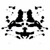 gargamelix's avatar