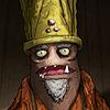 Gargantuan-Media's avatar