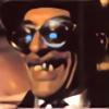 Gargapitics's avatar