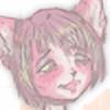 Gargazuki's avatar