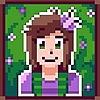 GargeoddOfficial's avatar