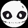 Garghost's avatar