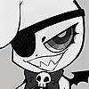 Garghoul's avatar