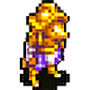 Gargintua's avatar