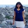 GargiSharma's avatar