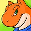 GargoCorey's avatar
