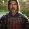 gargolagris's avatar