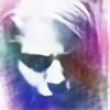 gargolmedo's avatar