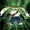 gargomon's avatar