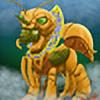 Gargon99's avatar