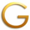 GARGOO's avatar
