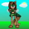 Gargoss's avatar