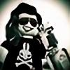 gargoyle-grey's avatar