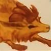 Gargoyle-Princess's avatar