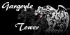 Gargoyle-Tower
