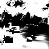 gargoyleART's avatar