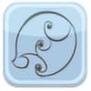 GargoyleBlade's avatar