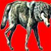 gargoyledd's avatar