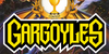 Gargoyles-Contest
