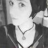 Gargoyles21's avatar