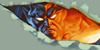 GargoylesClub's avatar