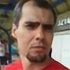 Gargula77's avatar