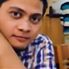 Gari-gari's avatar