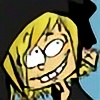 Gariandos's avatar