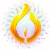 GARIDelf's avatar