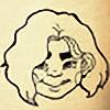 Gariett's avatar