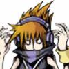 Garieyooki's avatar