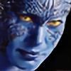 garik0712's avatar