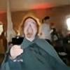 GarionLebenskunst's avatar