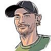 Garisart's avatar