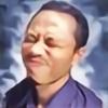 garissastra's avatar